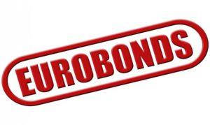 Евробонды - высокий доход в валюте