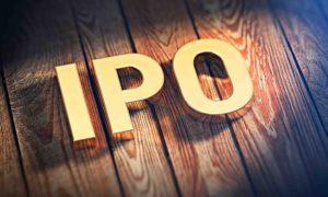 Выгодно ли участвовать в IPO?